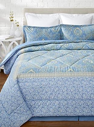 Laura Ashley Prescot Comforter Set