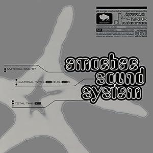 Amoebae Sound System