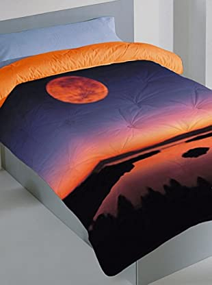 National Geographic Duvet Amanecer (multicolor)