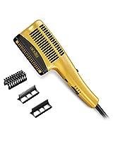 Andis Ceramic Ionic Styler Hair Dryer (82105)