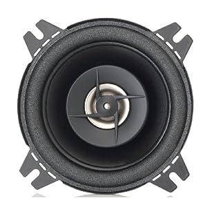 JBL CS-4 100MM 2-way Coaxial Speaker