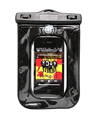 Unotec Funda Protectora De Alta Calidad Para Smartphones (Ipx4)