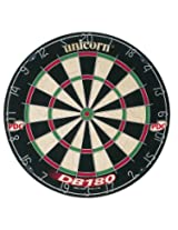 Unicorn Bristle DB 180 Dartboard
