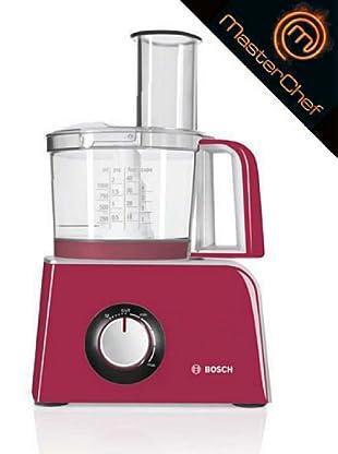 Bosch masterchef es compras moda for Robot de cocina bosch mcm4100