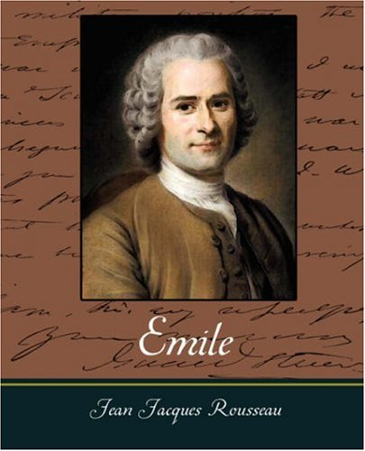 john lockes and jean jacque rousseaus opinions on the natural state of man Hobbes, locke, montesquieu, and rousseau on and jean-jacques rousseau all devel- according to locke, the natural rights of individuals.