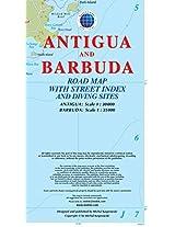Antigua / Barbuda 2014: CARAIB.0200