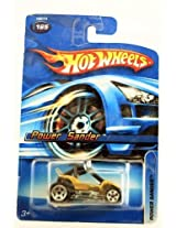 Hotwheels 1:64 Diecast car Assortment 2012