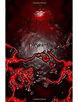 Dr. Horrible  Pjesa 1-6 Më shumë seks, më shumë gjak