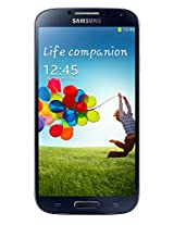 Samsung Galaxy S4 i9505 - Black