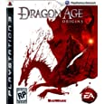 Dragon Age: Origins(輸入版:北米・アジア) Electronic Arts(World) (Video Game2009) (PLAYSTATION 3)
