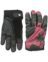 DC Men's Ventron 15 Gloves