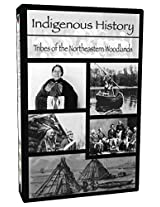 Nta History Games Northeastern Woodlands Indigenous Regional History Game
