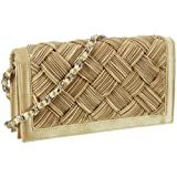 MENBUR Cline 83145, Damen Clutches 27x13x6 cm (B x H x T)