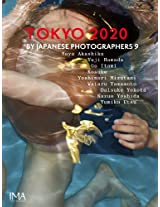 Tokyo 2020 by 9 Japanese Photographers