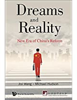 Dreams and Reality: New Era of China's Reform