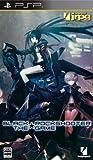 BLACK★ROCK SHOOTER THE GAME (限定版)(発売日未定)