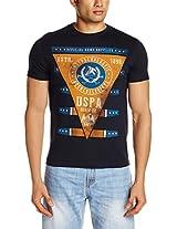 U.S.Polo.Assn. Men's T-Shirt