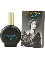 Downtown Girl By Revlon Cologne Spray 44.36 ml