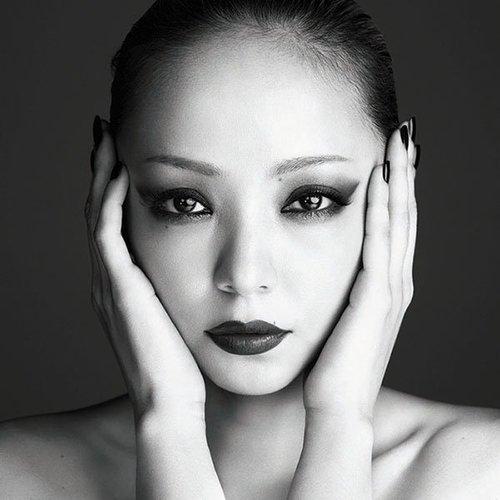 Namie Amuro 安室奈美恵 – FEEL