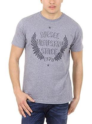 Diesel T-Shirt T-Nitare