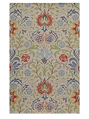 Momeni Newport Collection Rug