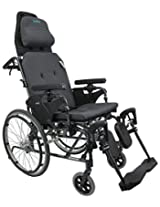 Karma Recline Wheelchair MVP502
