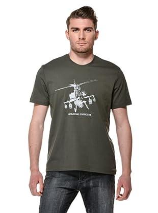 Esercito Italiano T-Shirt (Kaki)