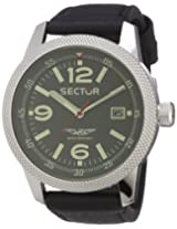 Sector Unisex Watch -  R3251102001