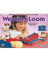 Frank Weaving Loom