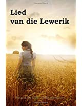 Lied Van Die Lewerik / Song of the Lark