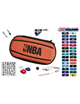 PSP Slim NBA Starter Kit