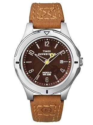 Timex T49856. Relojes de Deporte Camel