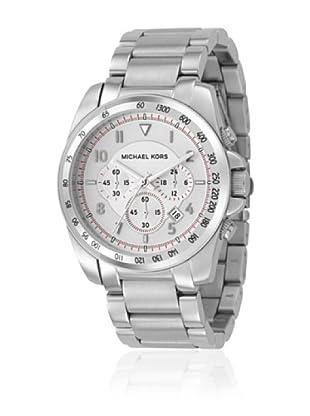 Michael Kors  Reloj MK8131