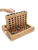 Bingo (connect four)