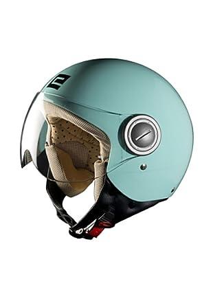 Exklusiv Helmets Casco Vogue (Verde)