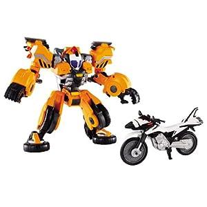 【クリックで詳細表示】Amazon.co.jp | 仮面ライダーフォーゼ DXパワーダイザー&マシンマッシグラー | おもちゃ 通販