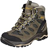 Grisport Crater W Hiking Boot