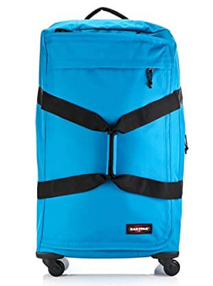 Eastpak Trolley Calidón Cian