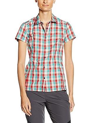 SALEWA Camicia Donna Renon 2.0 Dry W