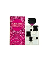 Cosmic Radiance Eau De Parfum Spray 50ml/1.7oz
