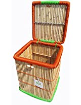 Ecowoodies Gazania Storage Box