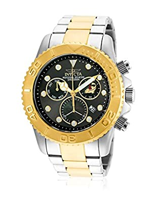 Invicta Watch Reloj de cuarzo Man 20347 50 mm