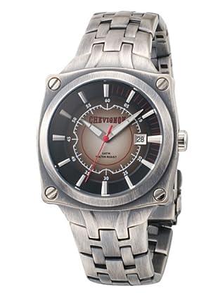 Chevignon Reloj Reloj Chevignon V-108 Negro