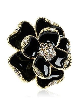 Amrita Singh Anillo Camellia