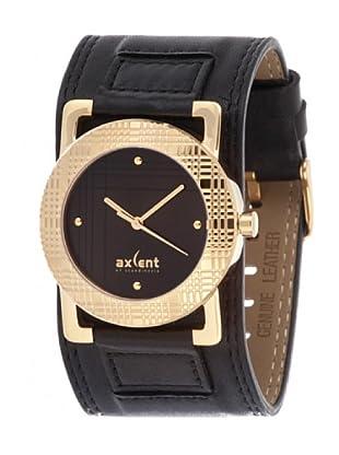 Axcent Reloj  Scratch  X61008-247
