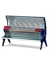 Bajaj Flashy 1000-Watt Room Heater