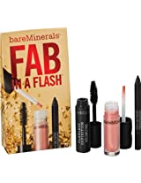 bareMinerals Fab In A Flash Collection