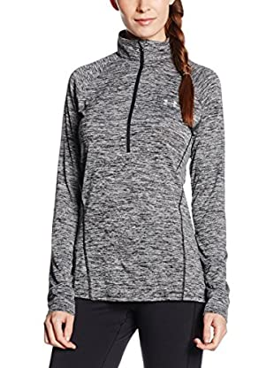 Under Armour Funktionslongsleeve
