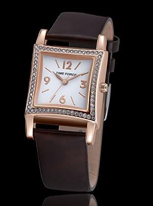TIME FORCE 81060 - Reloj de Señora cuarzo