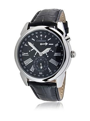Continuum  Reloj LS11-155/CT120101